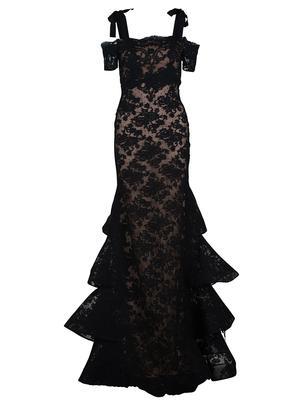 Corregio Dress
