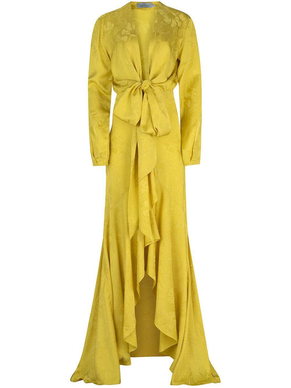 Albarella Dress