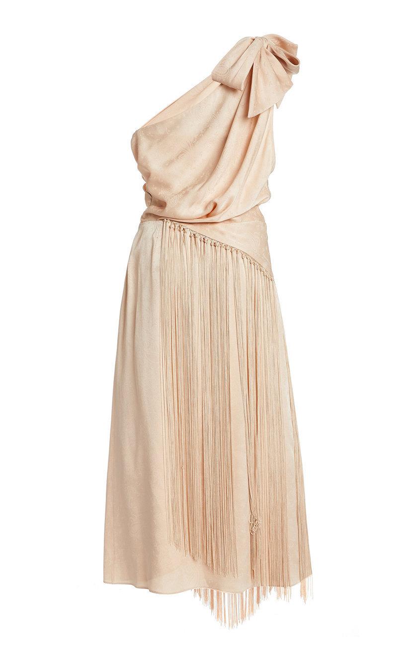 Wren Dress Item # 520-1097-R