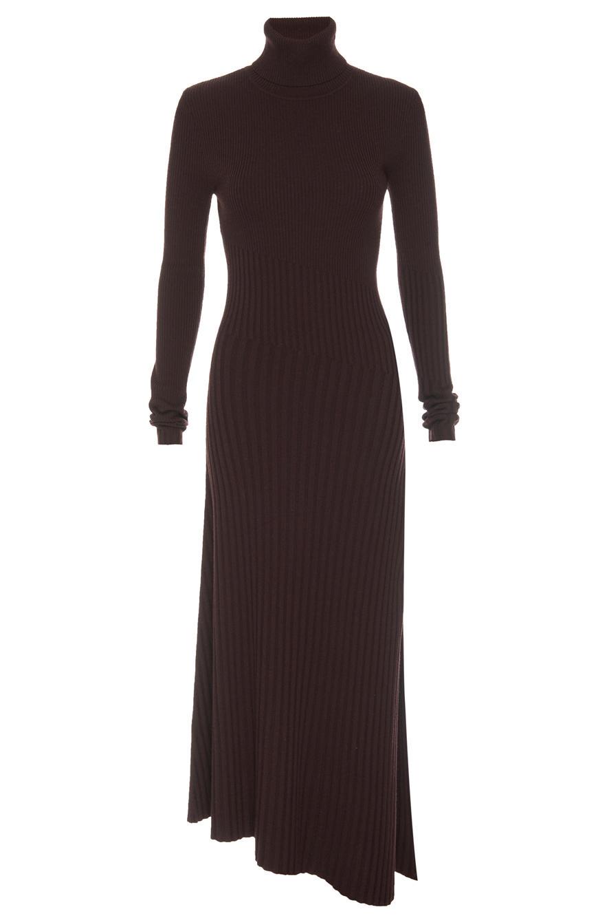 Emmy Dress