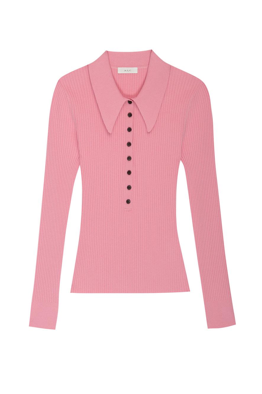 Lance Sweater Item # 7SWPO00611
