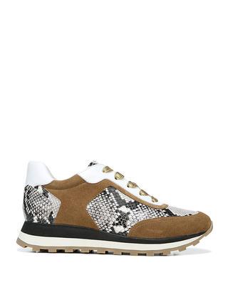 Hartley Sneaker