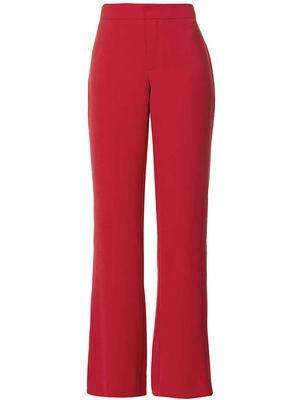 New Horizons Pants