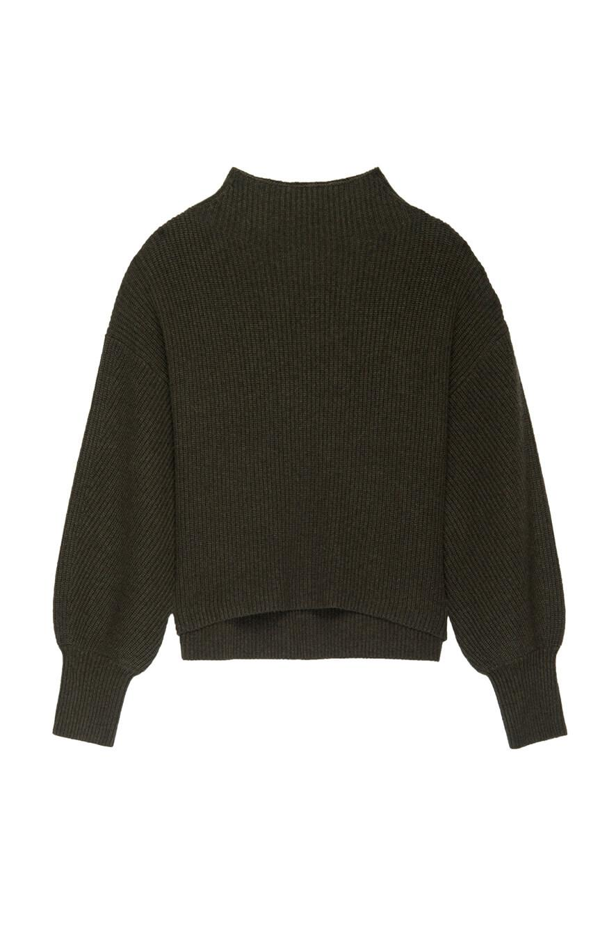 Helena Sweater Item # 7SWPO00653-C