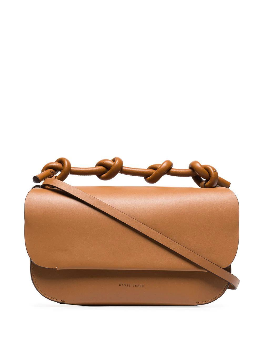 Lea Crossbody Bag