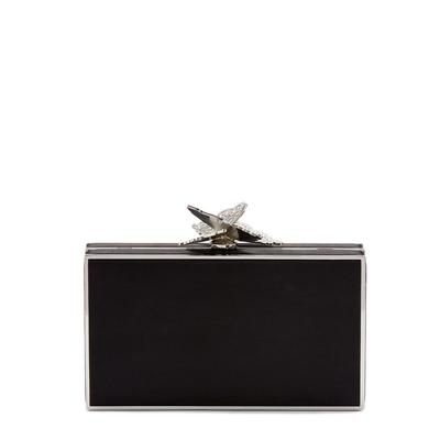 Clara Butterfly Box Bag