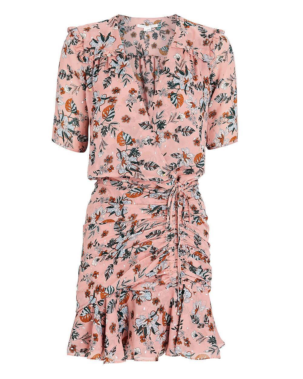 Dakota Dress Item # 2007NBP0142545F