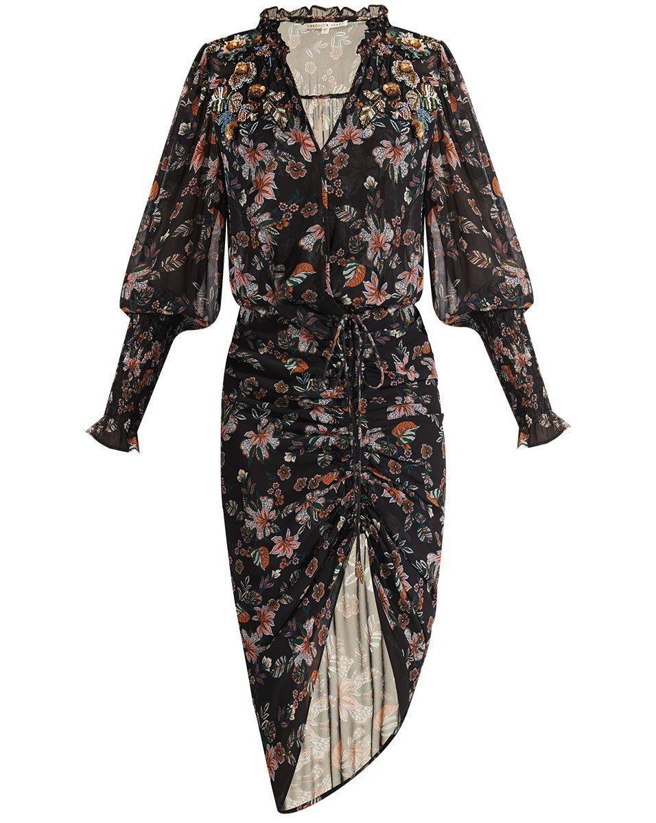 Shaia Dress Item # 2007CR0092894F