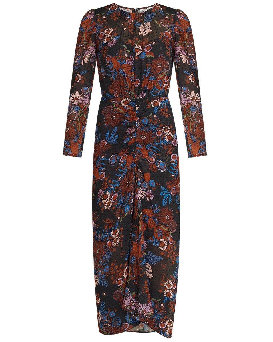 Raylee Dress Item # 2008JQ0202957