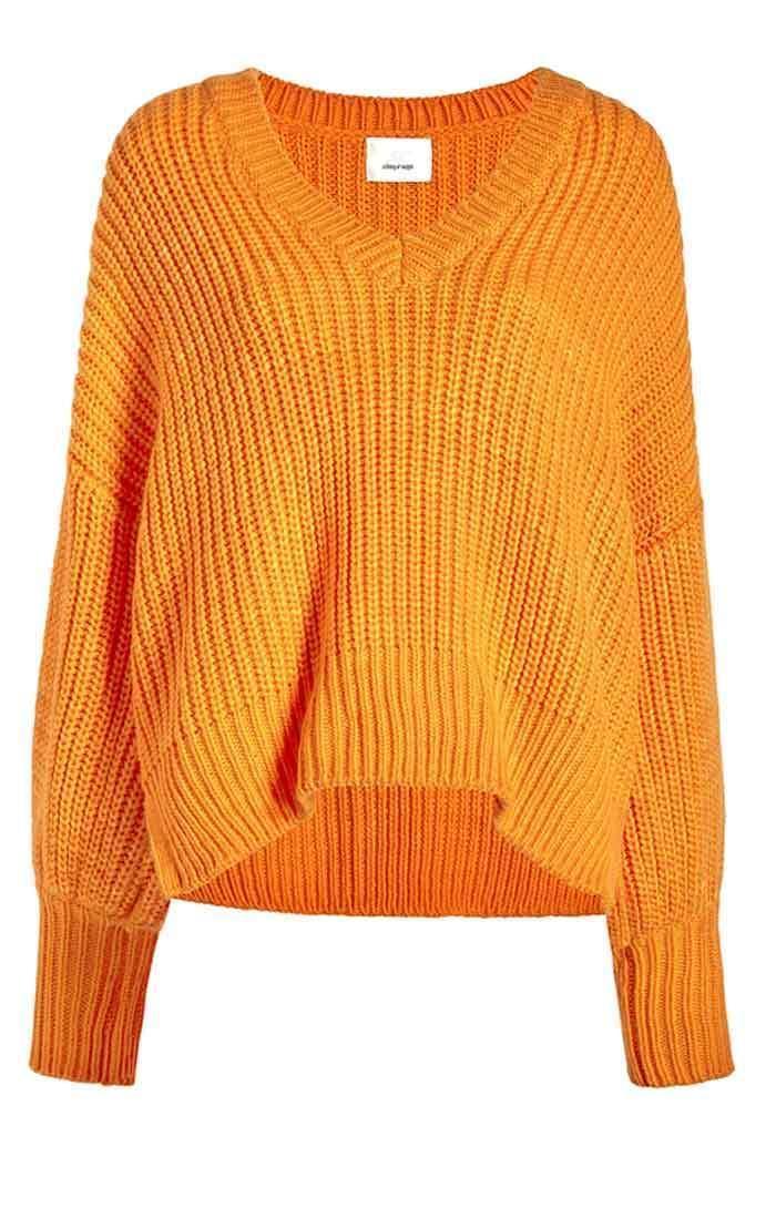 Antonella Sweater