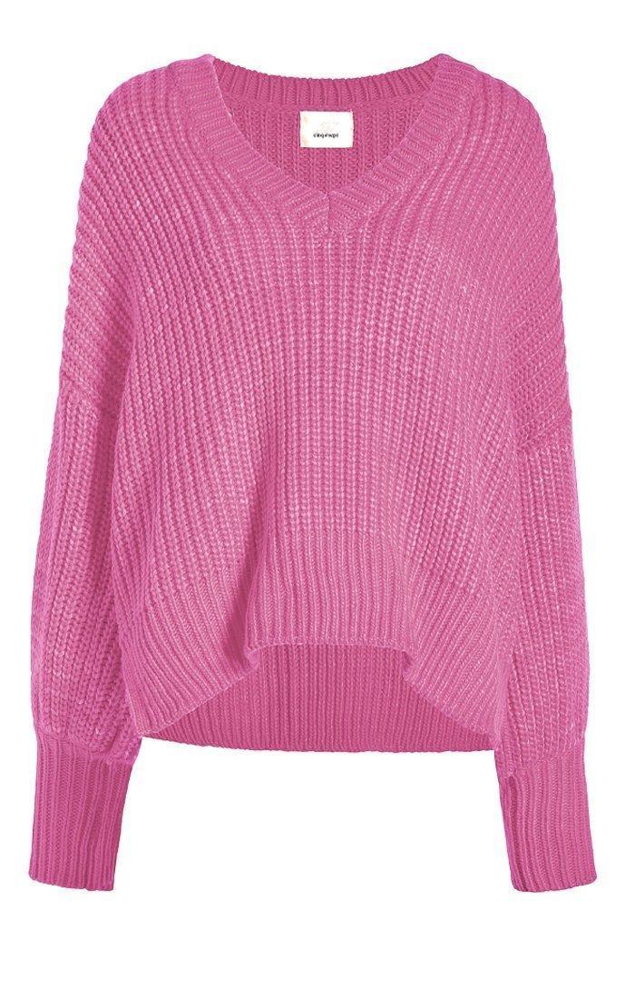 Antonella Sweater Item # ZK5474133Z