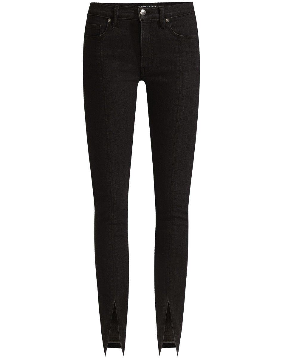 Kate High Rise Skinny Jean
