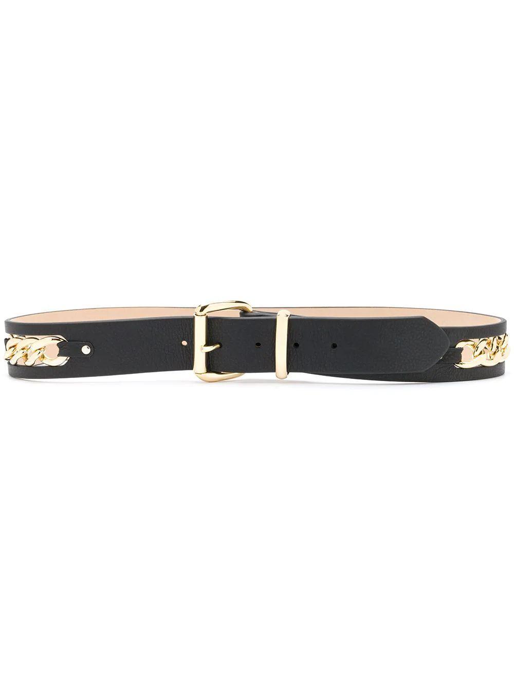 Toro Belt