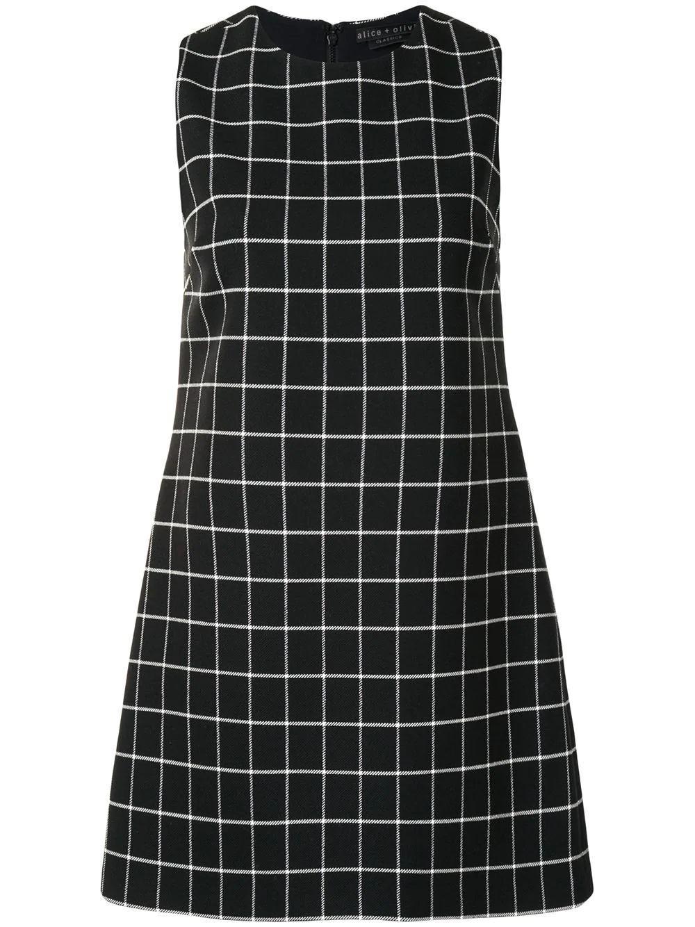 Coley Dress Item # CL000R28507