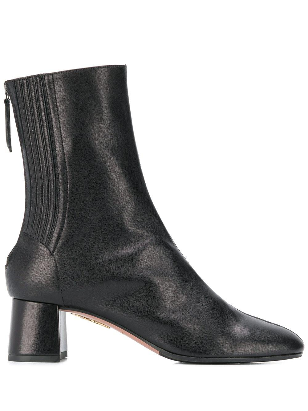 Saint Honore 50mm Bootie