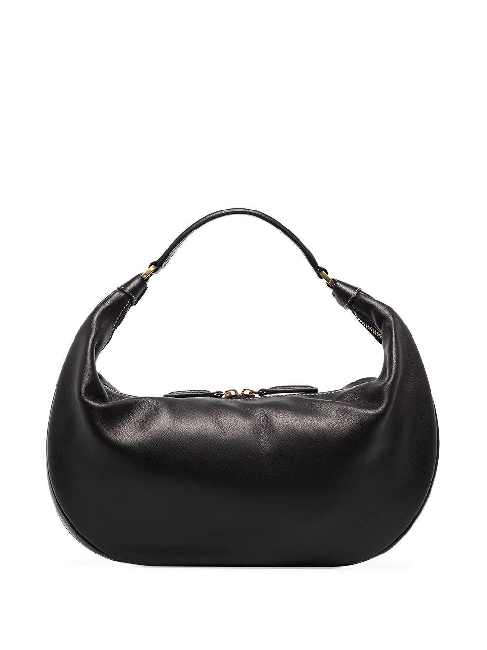 Sasha Bag Item # 207-9161-BLK