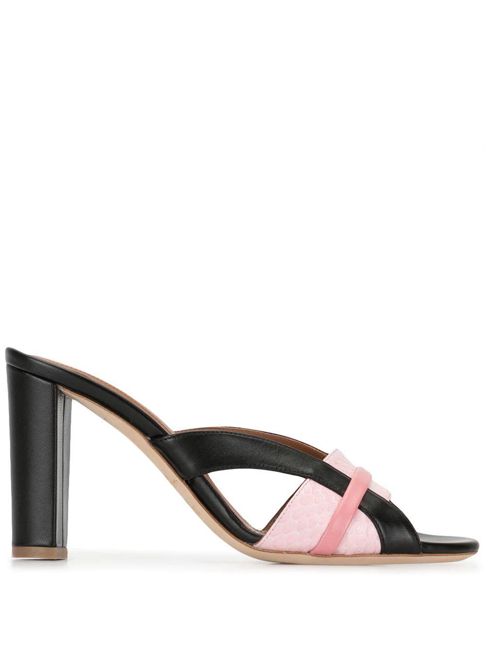 Gaia 85mm Sandal