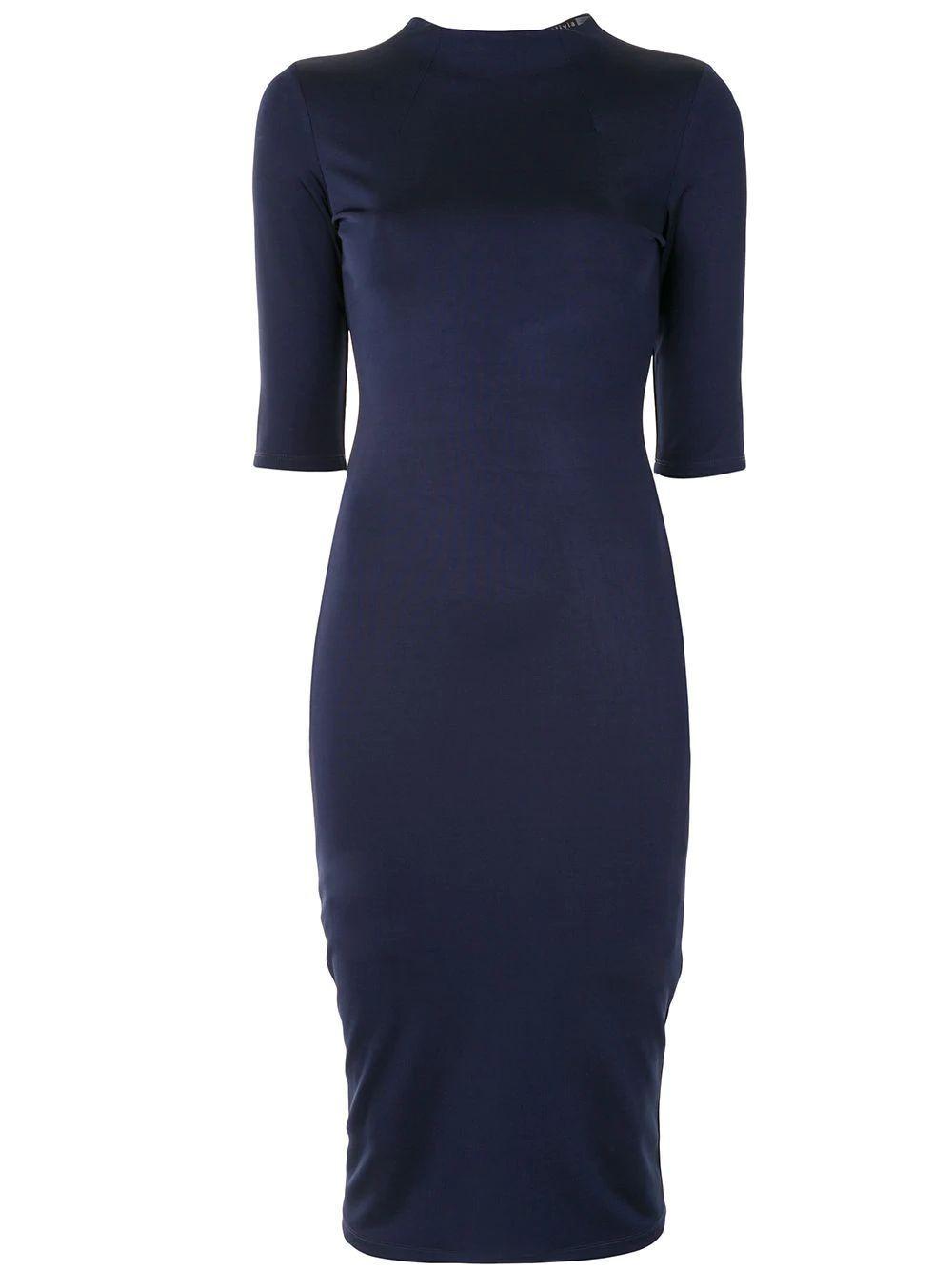 Delora Dress Item # CL000073508