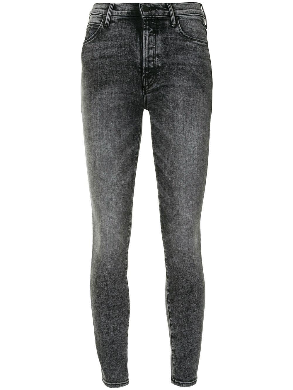The Stunner Skinny Jeans Item # 1841-851