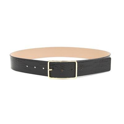 Milla Croco Belt