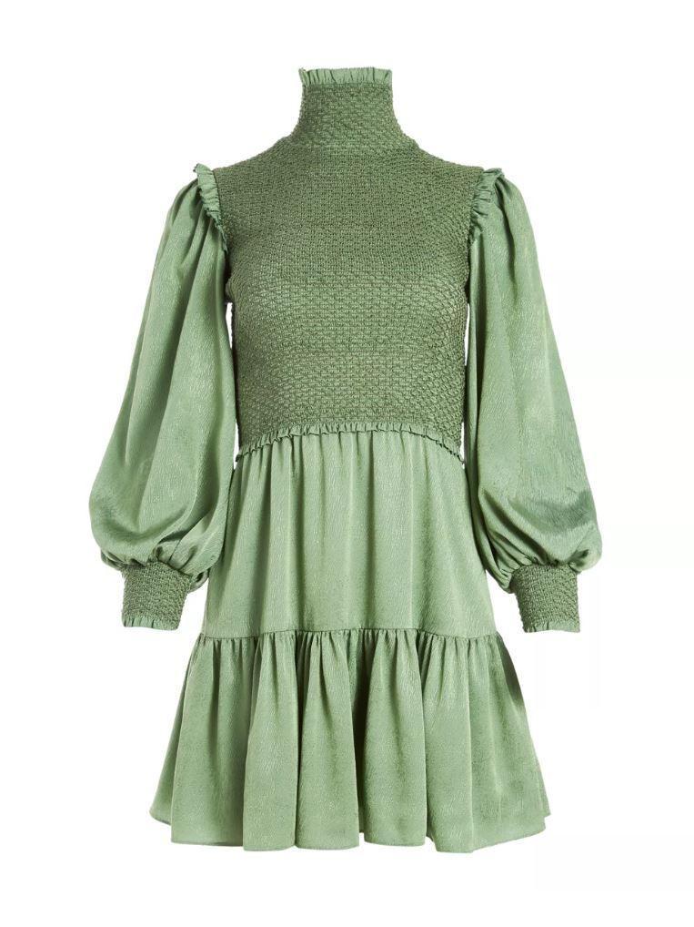 Elvira Dress Item # CC008Q41519