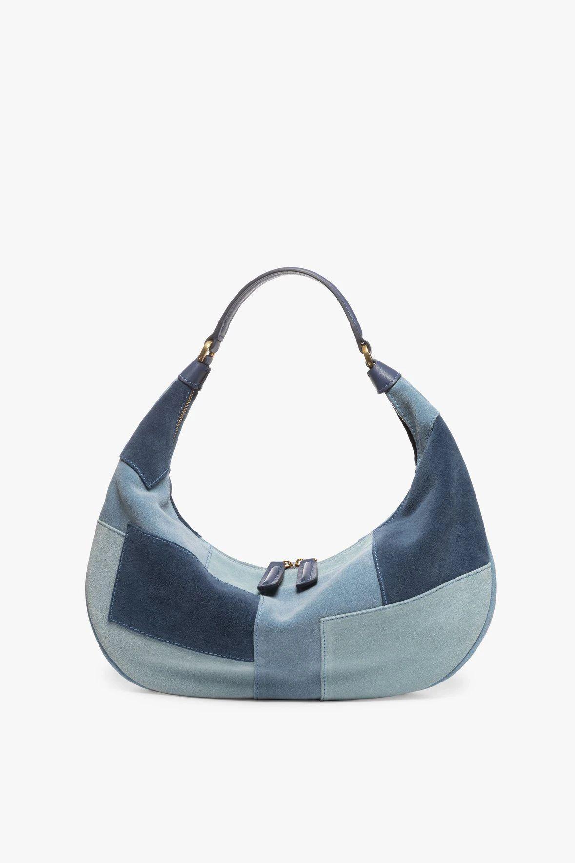Sasha Bag
