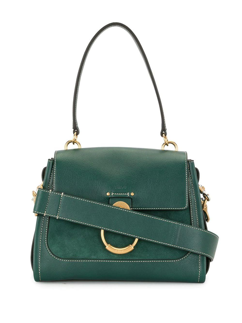 Tess Day Double Carry Bag Item # CHC20AS142D083M4