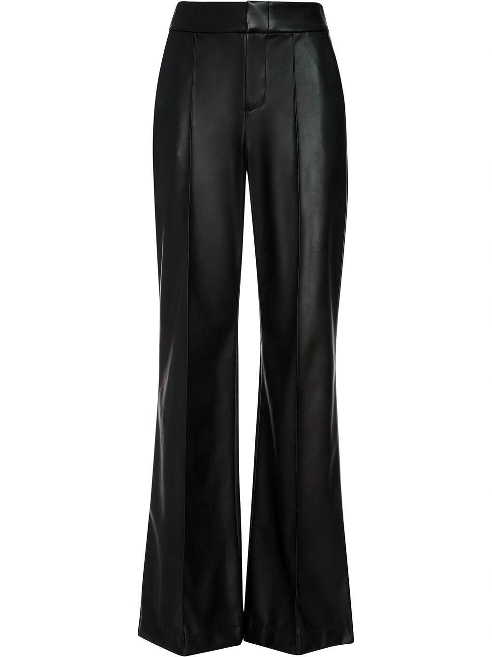 Dylan Vegan Leather Pant Item # CL000J22121