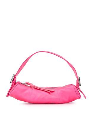 Kubi Silk Mini Bag