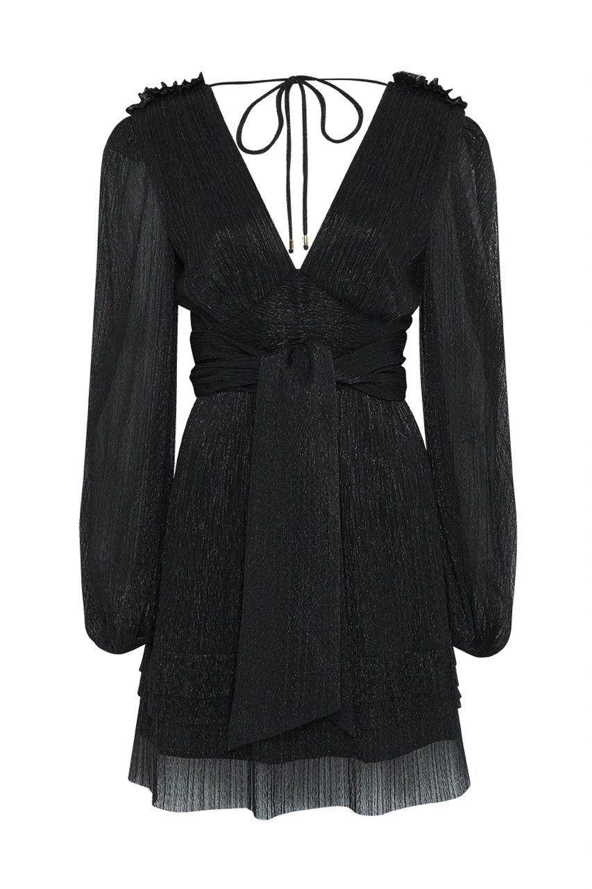Luna Mini Dress Item # 2002-1710
