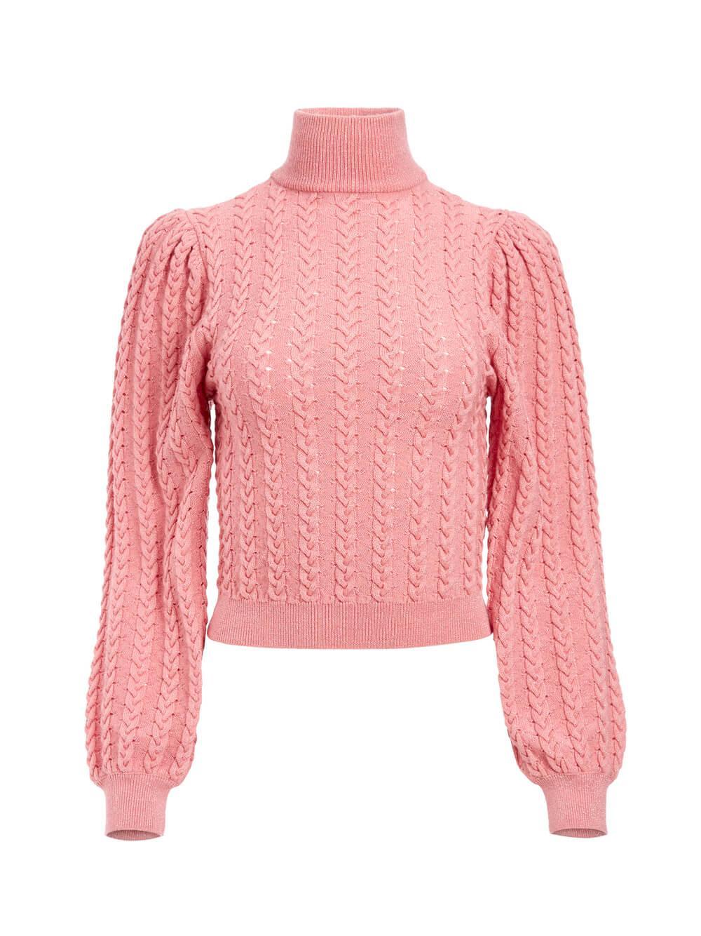 Esme Sweater Item # CC009539710