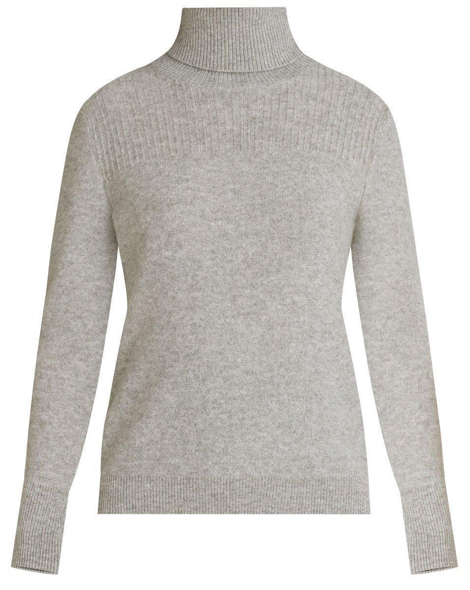 Kressy Turtleneck Sweater