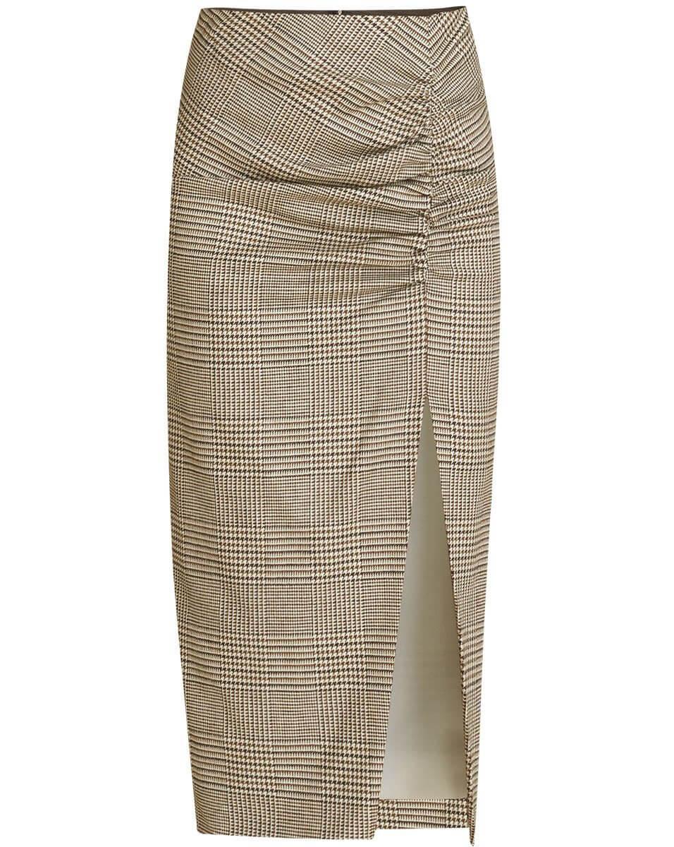 Tamic Skirt Item # 2008HT0113326