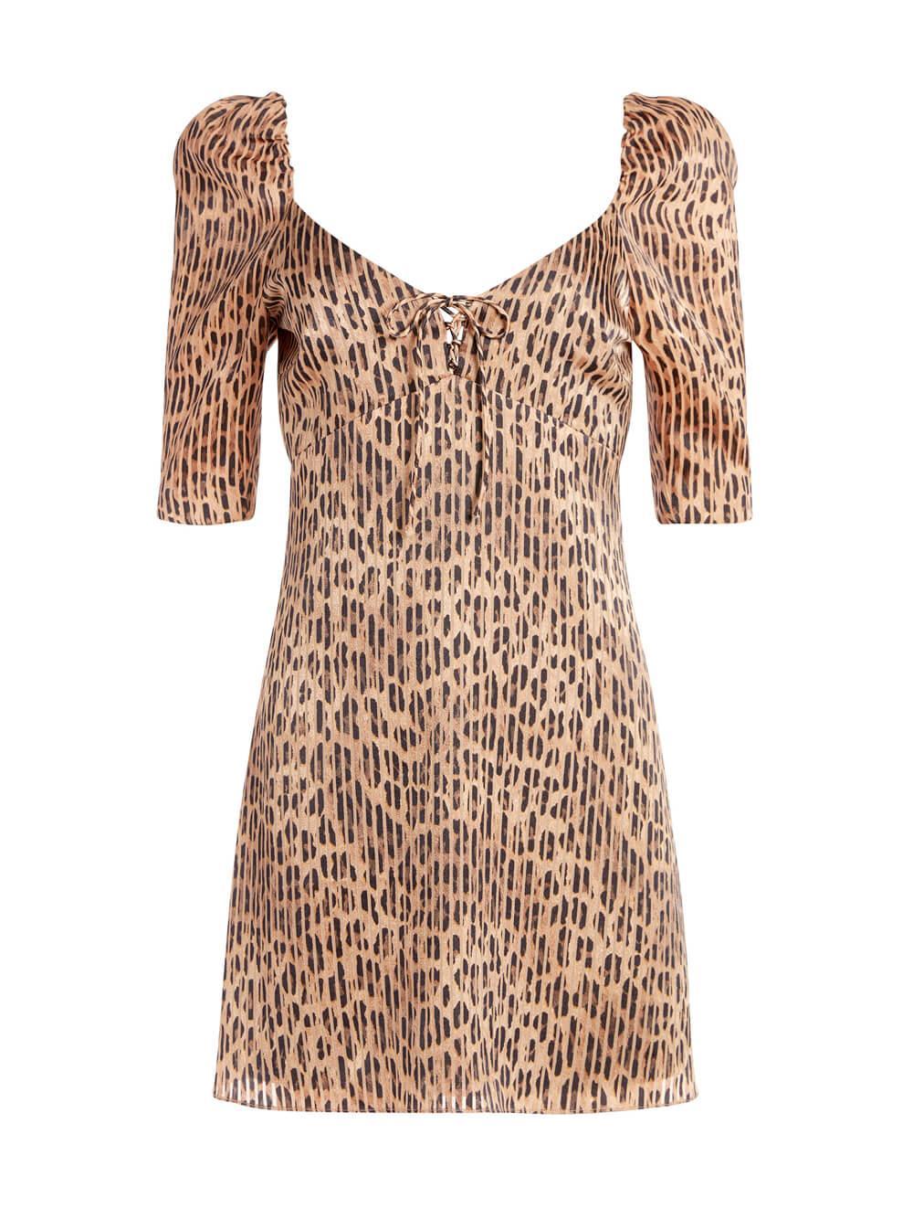Dana Mini Dress
