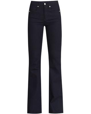 Beverly Flare Jean