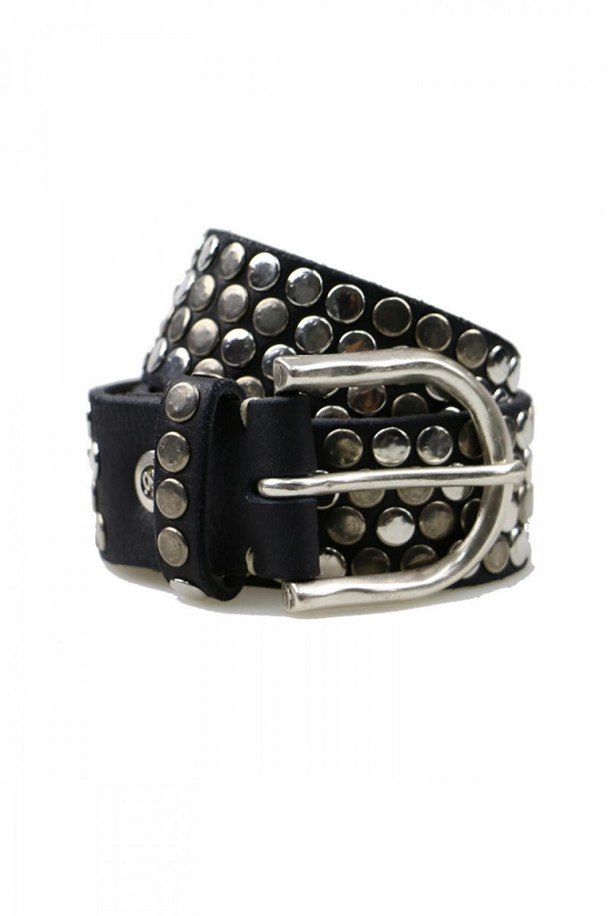 Liv Studded Belt