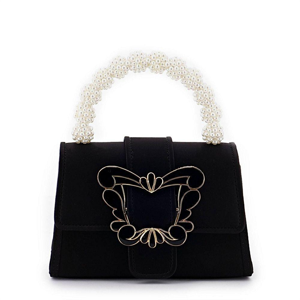 Margaux Mini Shoulder Bag Item # BAW20040