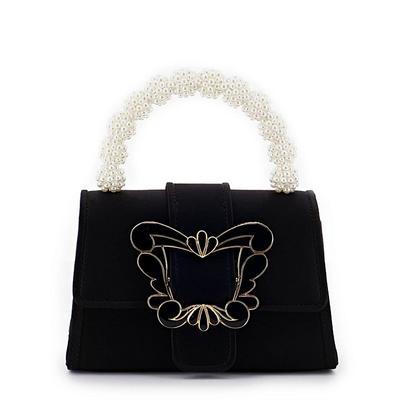 Margaux Mini Shoulder Bag
