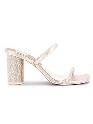 Noles Sandal
