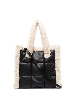 Lolita Quilt Bag