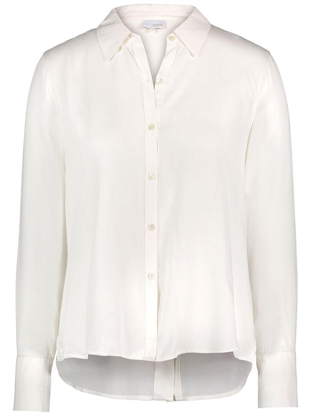 Streep Shirt