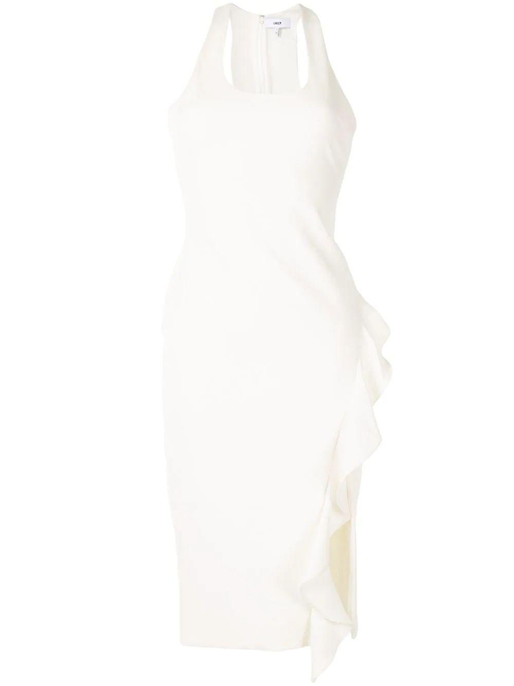 Rosella Dress Item # YD1222001LYB