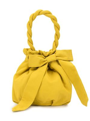 Grace Bow Bag