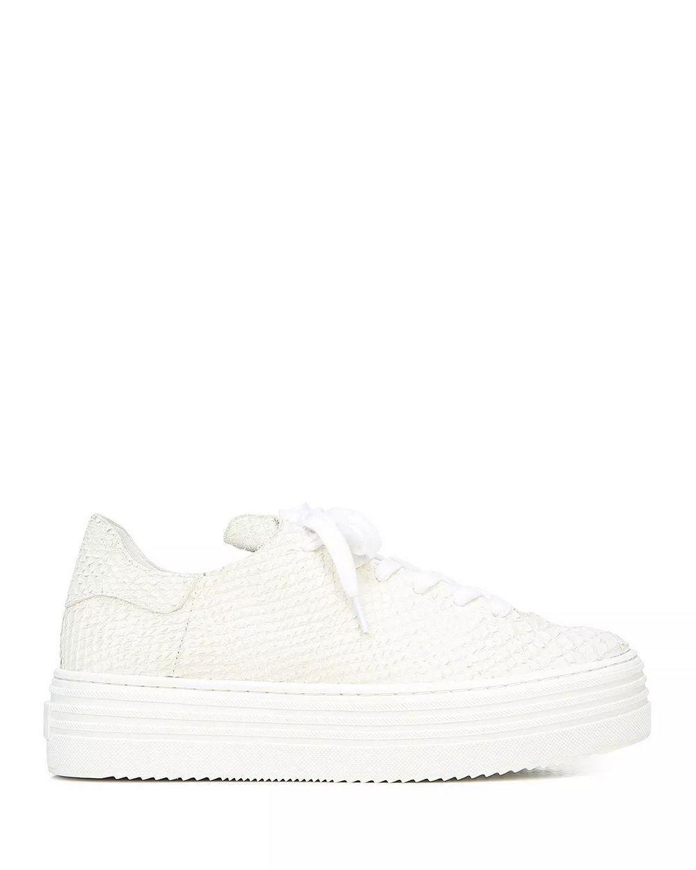 Pippy Sneaker
