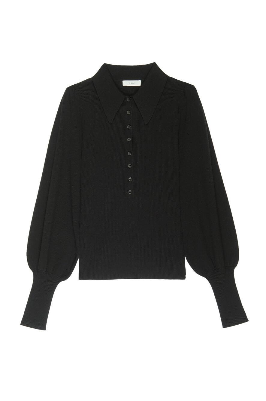 Etta Sweater Item # 7SWPO00614