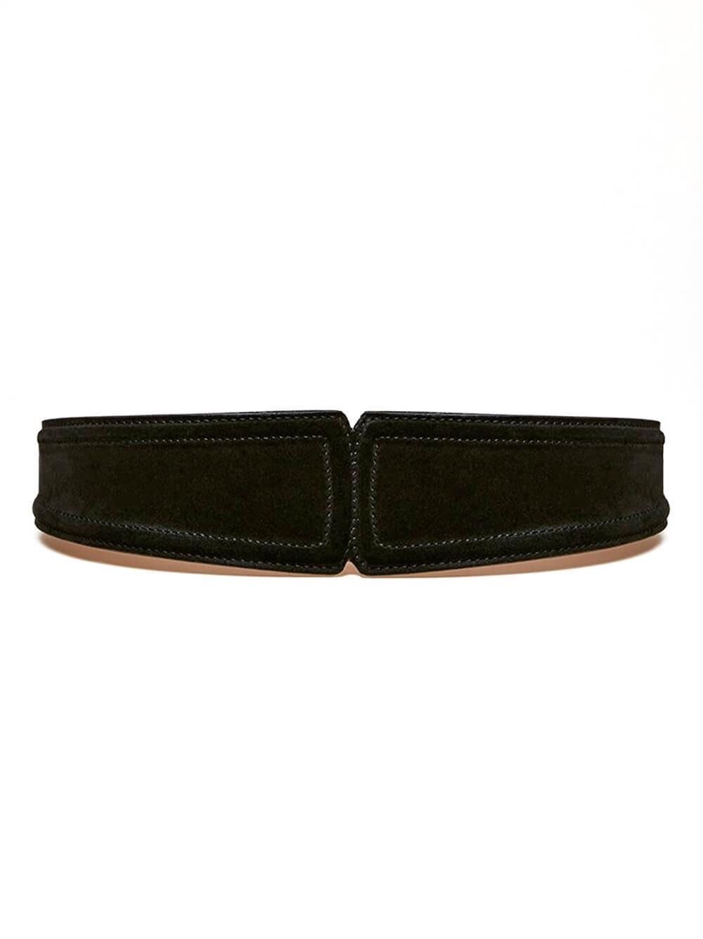 Kierra Belt Item # B200807FS