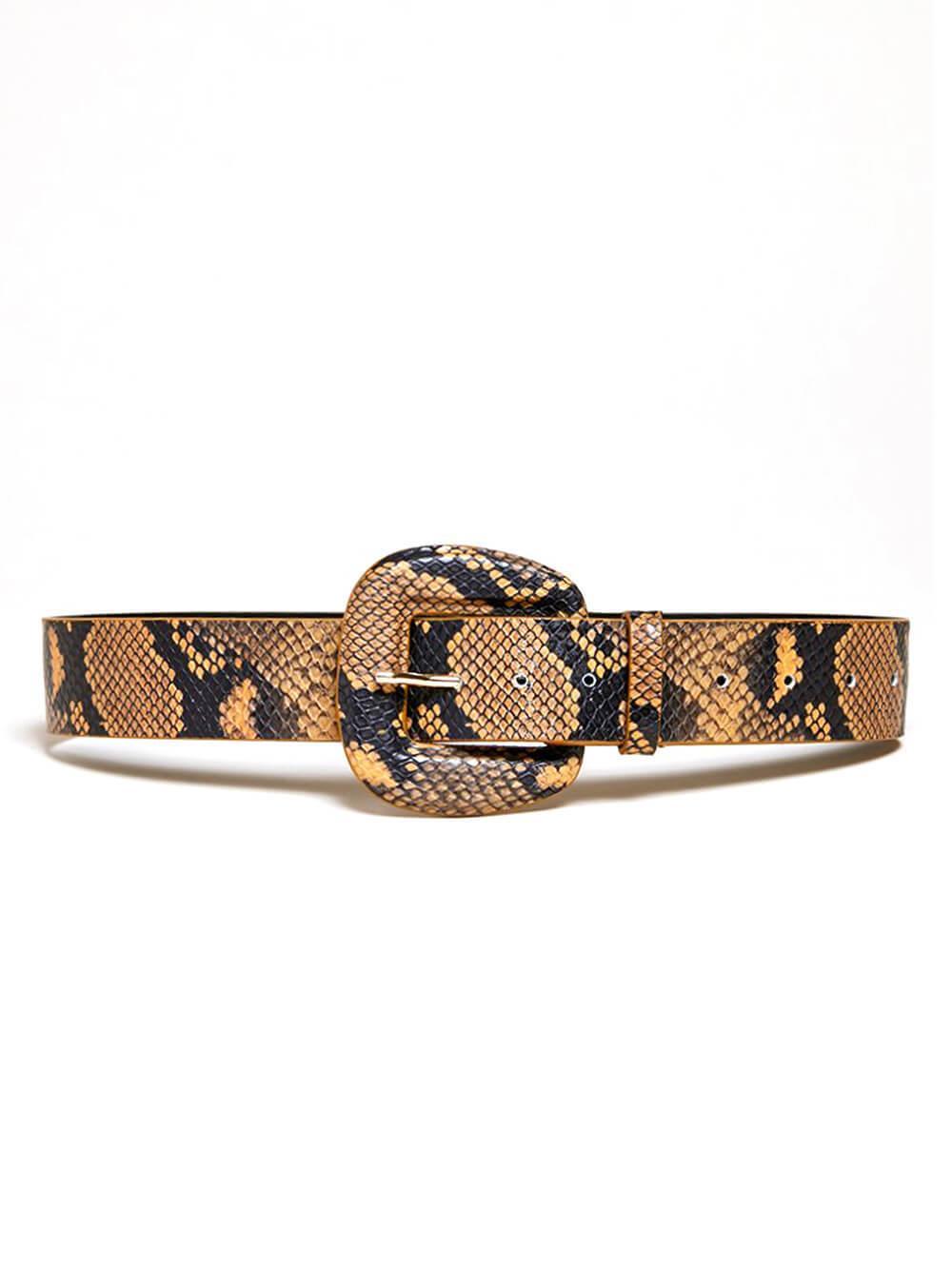Emsy Belt Item # B200801ES