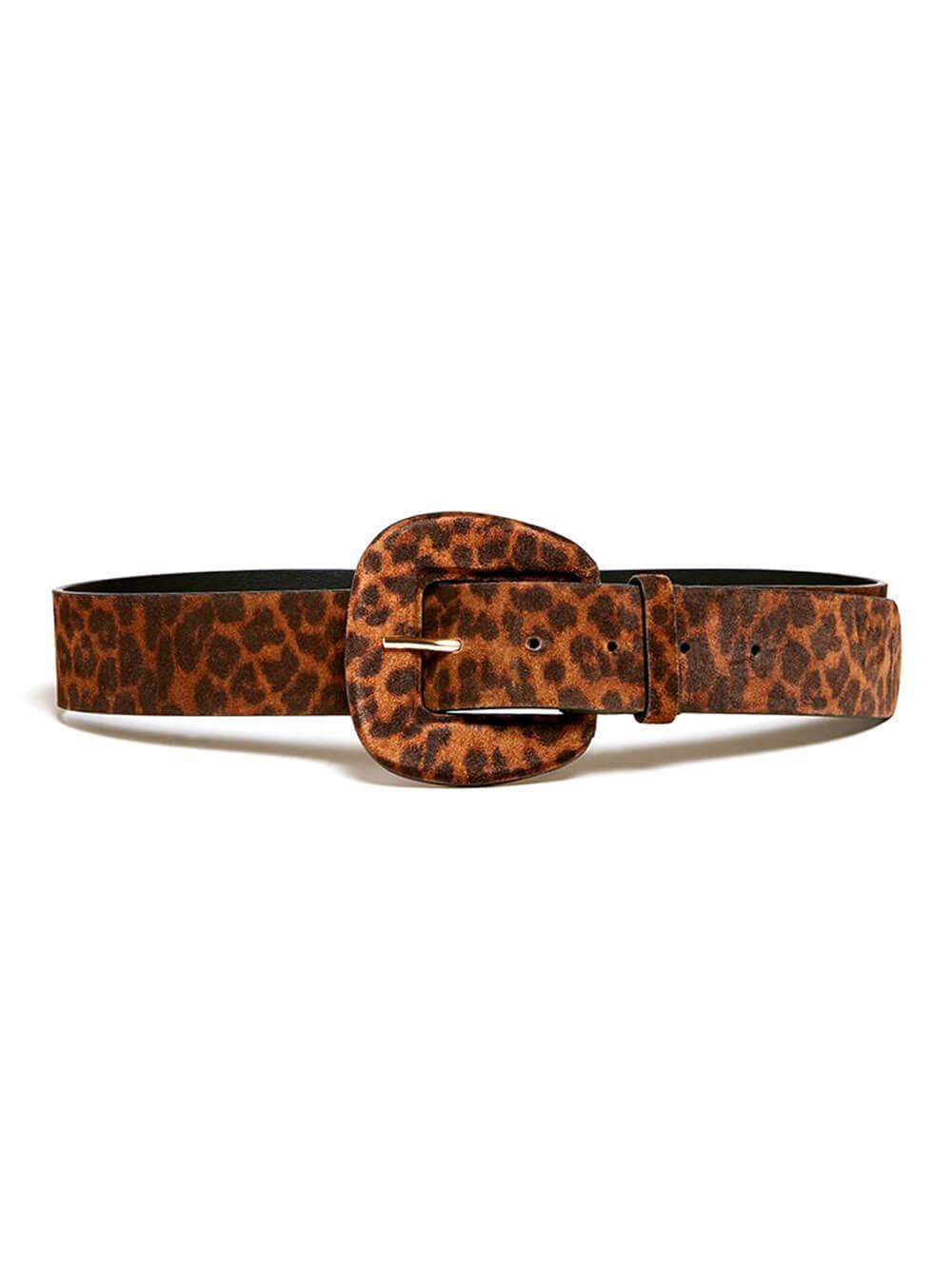 Emsy Belt Item # B200801LS