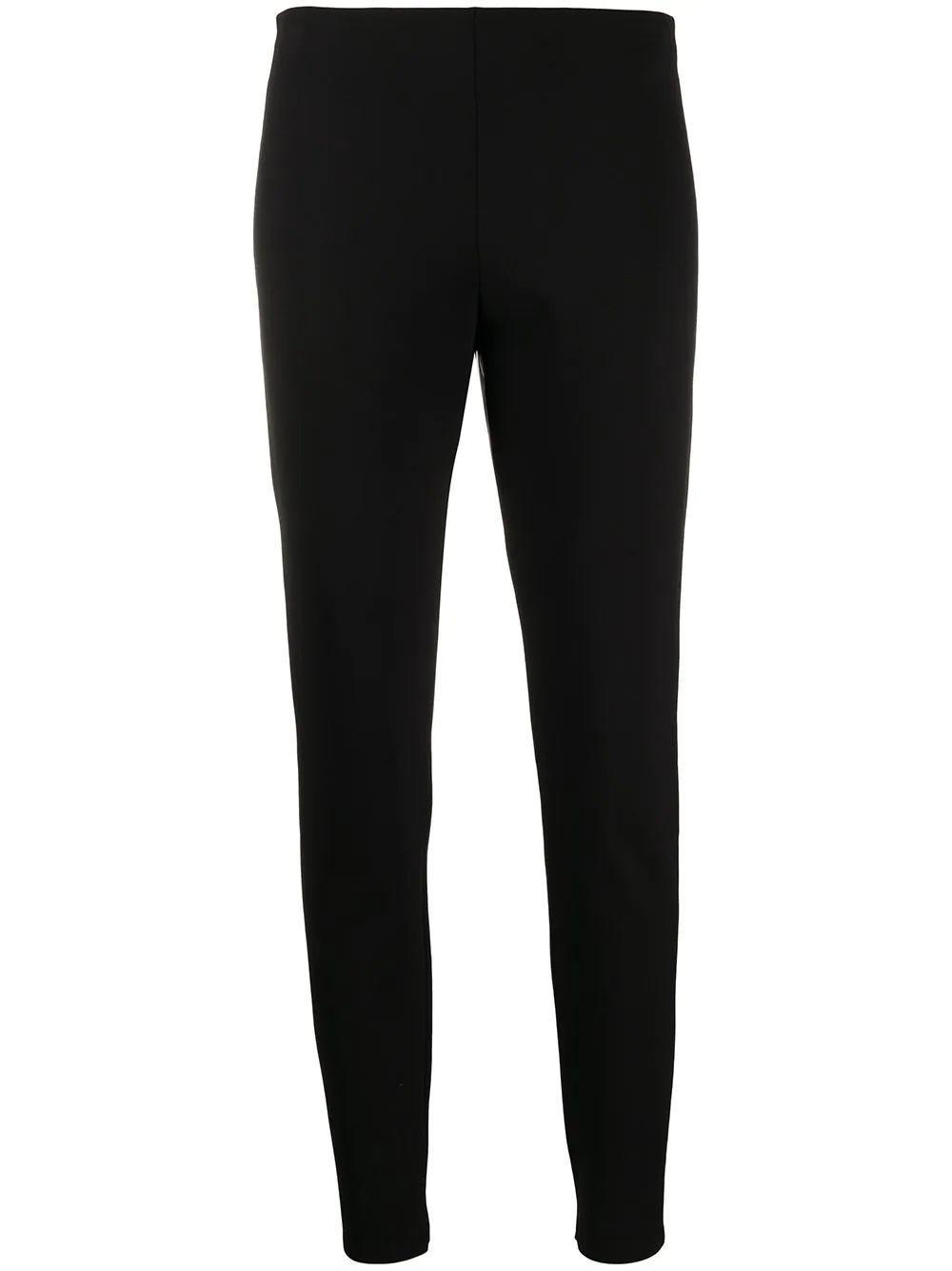 Skinny Legging Trouser Item # J1127201