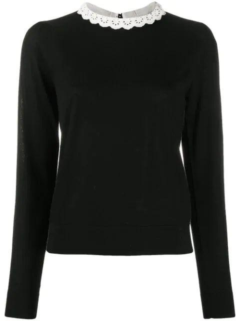 Levina Sweater Item # 2008KN0879488